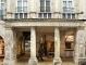 Hotel Ibis La Rochelle Centre