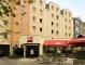 Hotel Ibis Rouen Centre Rive Droite