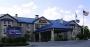 Hotel Hampton Inn & Suites Chillicothe