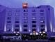 Hotel Ibis Lyon Gerland Pont Pasteur