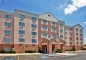 Hotel Fairfield Inn & Suites By Marriott Sa Airport/northstar Mall