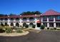 Hotel Econo Lodge Urbandale