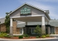 Hotel Country Inn & Suites By Carlson Huntsville