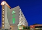 Hotel Holiday Inn Manhattan At The Campus