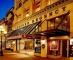 Hotel Bedford Regency