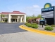 Hotel Days Inn Dublin Ga