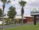 Hotel Days Inn Orange City Deland