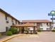 Hotel Days Inn And Suites Davenport East