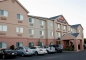 Hotel Fairfield Inn & Suites By Marriott Stillwater