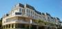 Hotel San Pedro Inn & Suites