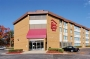 Hotel Red Roof Inn Raleigh Ncsu - Cary