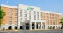 Hotel Holiday Inn Express  And Suites Laurel