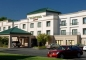 Hotel Courtyard By Marriott Newburgh Airport