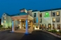 Hotel Holiday Inn Express  & Suites Allentown-Dorney Park