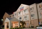 Hotel Fairfield Inn & Suites By Marriott Norman