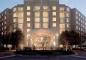 Hotel Renaissance Charlotte Southpark