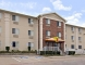 Hotel Super 8 Plano Dallas Area