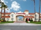 Hotel Econo Lodge Moreno Valley