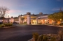 Hotel Best Western Premier Ivy
