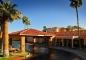 Hotel Courtyard By Marriott Camelback Phoenix