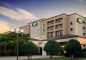 Hotel Courtyard By Marriott Dallas Central Expressway