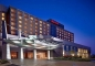 Hotel Louisville Marriott East