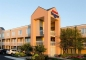 Hotel Fairfield Inn By Marriott Dayton North