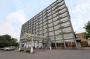 Hotel University  & Suites