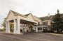 Hotel Country Inn & Suites By Carlson Green Bay