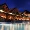 Hotel Golden Tulip Accra