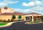 Hotel Courtyard By Marriott Wilmington Newark / Christiana Mall