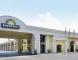Hotel Days Inn Neptune Jacksonville Beach Mayport Mayo Clinic Ne