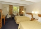 Hotel Quality Inn  Key West
