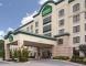 Hotel Wingate By Wyndham - Lynchburg Airport