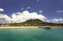 Hotel Four Seasons Resort - Nevis