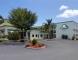 Hotel Days Inn N Orlando / Casselberry