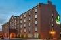 Hotel Holiday Inn Express - Harrisburg East