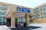 Hotel Best Western Plus Schaumburg  & Conference Center
