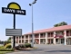 Hotel Days Inn Oswego