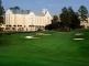 Hotel Washington Duke Inn & Golf Club
