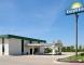 Hotel Days Inn North Wichita/park City