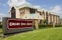 Hotel Drury Inn & Suites Houston Sugar Land