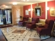 Hotel Presidential Suites