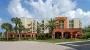 Hotel Best Western Plus Deerfield Beach  & Suites