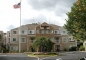 Hotel Residence Inn By Marriott Boston Tewksbury
