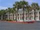 Hotel Motel 6 Pawleys Island