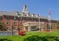 Hotel Courtyard By Marriott Tinton Falls Eatontown