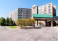 Hotel Residence Inn By Marriott Minneapolis Edina