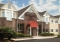 Hotel Residence Inn By Marriott Montgomery