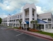 Hotel Baymont Inn & Suites Wilmington